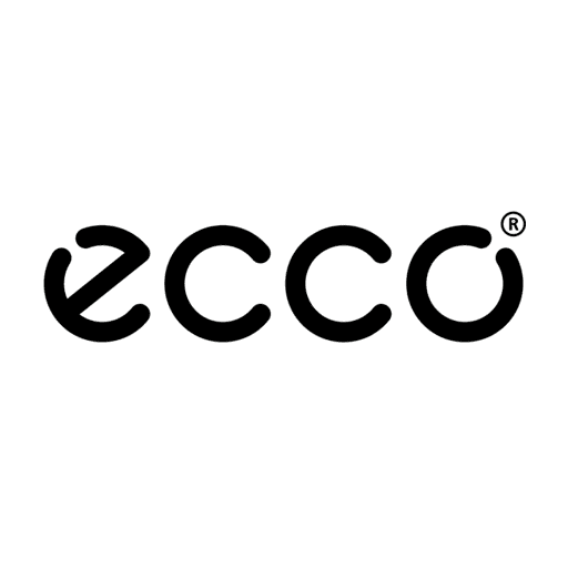 kisspng-luv-shopping-einkaufszentrum-ecco-logo-product-des-loopme-sing
